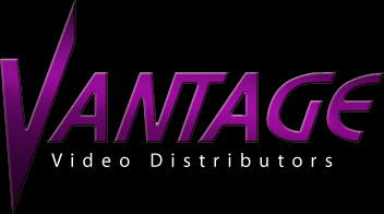 Vantage Video Distributors Vantage Video Distributors